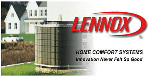 Tom L. Yeoman - Owner / CEO, Apollo Heating & Air